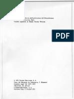 benevolo-1972-historia-de-la-arquitectura-del-renacimiento-cap-i-y-iii.pdf