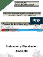 Sesión_7_Evaluación y Fiscalización Ambiental - MINAM.ppt