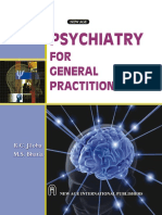 [Jiloha,_R._C._Bhatia,_Manjeet_Singh]_Psychiatry_f(BookZa.org).pdf