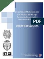 LIBRO DE OBRAS HIDRAULICAS.pdf