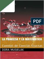 4_1338786695377585176.pdf