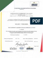 11-LAB-022.pdf
