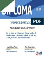 marcela1.pdf