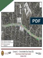 1_20181016+Alt+Analysis+Posters_Parker+St+District