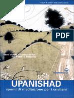 Raimon Panikkar, Upanishad spunti di meditazione per i cristiani.pdf