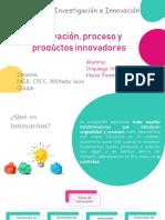 InnovacionEXPO