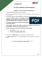 Planejamento de Ações Em SegSaudeTraab (1)
