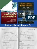 SOLUCIONARIO SINGER RESISTENCIA.pdf