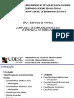Eletronica de Potencia Udesc 1_1