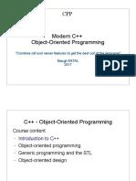 CPP_v1.1