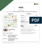 edited_CRN1947036683_RefundReceipt (1).pdf