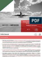 Aeropuertos Mexico