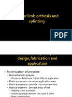 upper limb orthosis.pptx