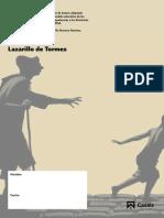 Docfoc.com Desintegrador de Grasa Version Final.pdf