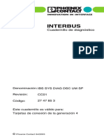 INTERBUS_G4_Diagnostic_Guide_ES.pdf