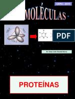 Groups nitrogenados amino acidos para adelgazar