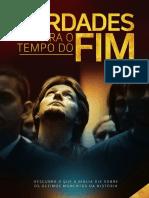 Verdades_para_o_Tempo_do_Fim.pdf
