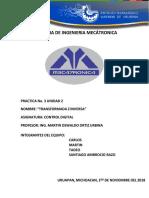 Practica 3 u2 CD b.pdf