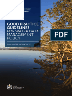Good-Practice-Guidelines-for-Water-Data-Management-Policy.pdf