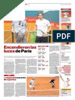 2.elcomercio_2018-10-31_#02.pdf