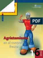 Agritamiento en el concreto fresco May-07.pdf