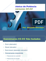 Eletronica de Potencia UDESC 4 5 Revers Vel 4 Quadrantes