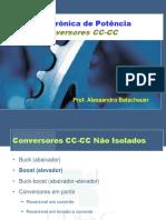Eletronica de Potencia UDESC 4_2_Boost