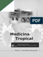 Texto de Medicina Tropical (1)