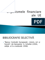 Banca  Centrala  Europeana.pptx