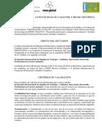DICTAMEN DE CARÁCTER Y RIGOR CIENTÍFICO_ 31 DE MARZO.pdf