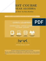 A First Course in LinearAlgebra.pdf