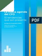 Programa CongresoCFO