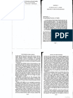 Coser_FunctSocConflict_2_Chapt_II_III_Concl.pdf