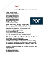 important question answers 5.pdf