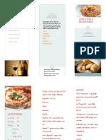 publication final