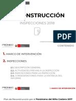 Brief Inspecciones Reconstrucción 27.02 (1).pdf