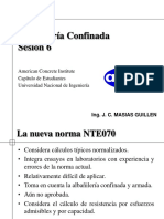 SESION_6 albañileria confinada II.PPS