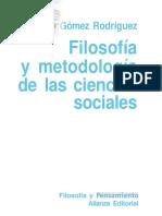 filosofia-y-metodologia-de-las-ciencias-sociales.pdf