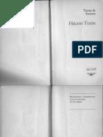 Tizón, Héctor - Ensayos.pdf