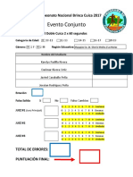 Relevo 2 x 60 Evento Conjuntos NACIONAL.docx