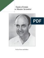 Enrico Fermi_The Master Scientist.pdf