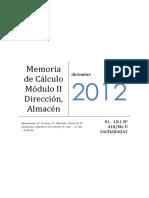 02 Direccion.pdf