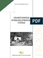 Lineamenti Essenziali di Storia dell' Antropologia Culturale (Laura Paltrinieri Casella).pdf