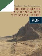 Aq de Titicaca