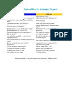 Expressions Idiomatiques Illustrc3a9es
