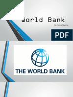 World Bank.pptx