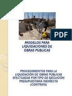 Directiva 002 2016 OSCE PRE Consorcios