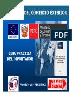 Guia_Practica_del Importador.pdf