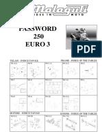 CR Password 250 Euro 3