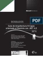 Guia_Arquitectura_N-Capas_DDD_NET_4_(Borrador_Marzo_2010)SinPass